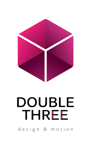 Double Three Design and Motion