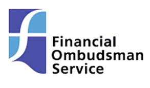 Financial Ombudsmun Service