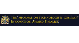 WCIT Innovation Award