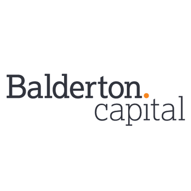Balderton Capital: Investors in Crowdcube