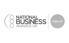 National Business Awards 2013: Finalist New Business of the year