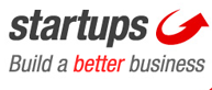 startups.co.uk